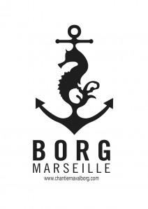 Chantier naval Borg