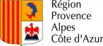 Région Provence-Alpes-Côte d'Azur, Financeur du projet Prôtis