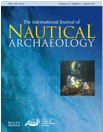 International Journal of Nautical Archaeology