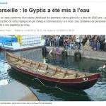 France 3 région - écrit - 12 octobre