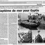 La Marseillaise papier - 13 octobre - page 2